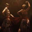 La Danza by Hamish Blakely